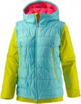 Spyder Moxie Skijacke Damen Skijacken 38 Normal