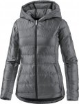 Spyder Solitude Funktionsjacke Damen Übergangsjacken XS Normal