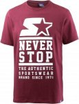 STARTER T-Shirt Herren T-Shirts S Normal