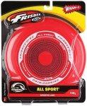 Sunflex All Sport Frisbee Ausrüstung Einheitsgröße Normal