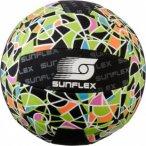 Sunflex Ball gr. 5 Softball Bälle Einheitsgröße Normal