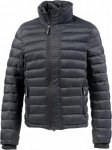 Superdry Jacke Herren Jacken L Normal