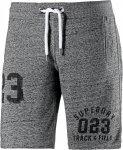 Superdry Shorts Herren Shorts M Normal