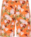 Superdry SUNSCORCHED Shorts Herren Shorts L Normal