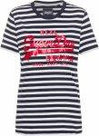 Superdry T-Shirt Damen T-Shirts XS Normal