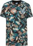 Superdry T-Shirt Herren T-Shirts XL Normal