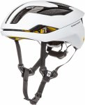 Sweet Protection Falconer II MIPS Fahrradhelm Helme L Normal