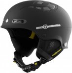Sweet Protection Igniter MIPS Skihelm Helme 56-59 Normal