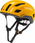 Sweet Protection Outrider Fahrradhelm Helme 54-57 Normal