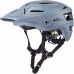Sweet Protection Trailblazer Fahrradhelm Helme 53-56 Normal