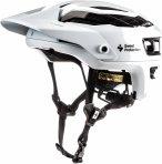 Sweet Protection Trailblazer Fahrradhelm Helme M/L Normal