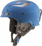 Sweet Protection Trooper 2 Skihelm Helme S/M Normal