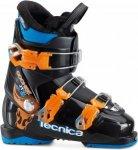 TECNICA JT 3 Cochise Skischuhe Kinder Skischuhe 21 1/2 Normal