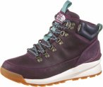 The North Face Back-to-Berkeley Stiefel Damen Boots & Stiefel 36 Normal