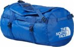 The North Face Duffle Base Camp Duffel Reisetasche Reisetaschen M Normal