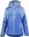 The North Face Fuseform Progressor Hardshelljacke Damen Regenjacken L Normal