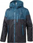 The North Face Fuseform Progressor Hardshelljacke Herren Regenjacken L Normal