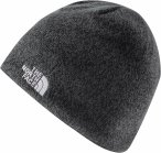The North Face Jim Beanie Beanies Einheitsgröße Normal