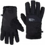 The North Face M DENALI Fingerhandschuhe Herren Handschuhe S Normal