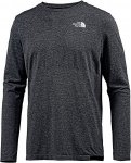 The North Face Summit L1 Funktionsshirt Herren Funktionsshirts S Normal
