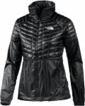 The North Face Tansa Steppjacke Damen Winterjacken S Normal