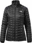 The North Face Thermoball Sport Kunstfaserjacke Damen Kunstfaserjacken L Normal