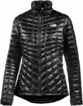 The North Face Thermoball Kunstfaserjacke Damen Kunstfaserjacken XS Normal