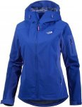 The North Face Water Ice Softshelljacke Damen Übergangsjacken XS Normal