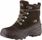 The North Face Winterschuhe Kinder Wanderschuhe 33 1/2 Normal