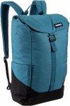 Thule Lithos 16 L Laptop Daypack Daypacks Einheitsgröße Normal