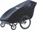 Thule Regenverdeck Cougar1/CX1 Spritzschutz Fahrräder & Fahrradteile Einheitsgr