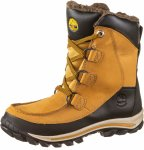 TIMBERLAND Chillberg Stiefel Kinder Boots & Stiefel 34 Normal