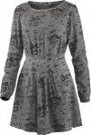 TIMEZONE Jerseykleid Damen Kleider S Normal