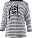 TOM TAILOR Sweatshirt Damen Sweatshirts M Normal