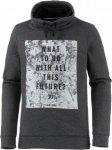 TOM TAILOR Sweatshirt Herren Sweatshirts S Normal