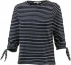 TOM TAILOR T-Shirt Damen T-Shirts XS Normal