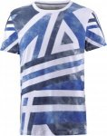 TOM TAILOR T-Shirt Herren T-Shirts L Normal