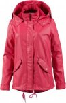 Tommy Hilfiger Regenjacke Damen Regenjacken M Normal