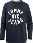 Tommy Jeans Sweatshirt Herren Sweatshirts L Normal