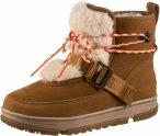 Ugg Classic Hiker Stiefel Damen Boots & Stiefel 38 Normal