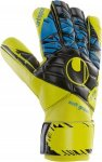 Uhlsport SPEED UP NOW SOFT HN COMP Torwarthandschuhe Herren Torwarthandschuhe 9