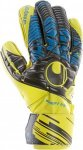 Uhlsport SPEED UP NOW SOFT SF Torwarthandschuhe Herren Torwarthandschuhe 11 Norm