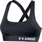 Under Armour Crossback Sport-BH Damen Sport-BHs XS Normal