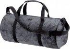 Under Armour Favorite 2.0 Sporttasche Damen Sporttaschen Einheitsgröße Normal