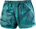 Under Armour Fly By Funktionsshorts Damen Laufhosen XS Normal