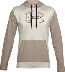 Under Armour Hoodie Herren Hoodies M Normal