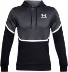 Under Armour Rival Hoodie Herren Hoodies XL Normal