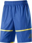 Under Armour Stephen Curry Shorts Herren Shorts M Normal