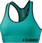 Under Armour Sport-BH Damen Sport-BHs S Normal