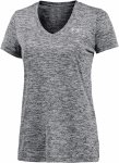 Under Armour TECH Funktionsshirt Damen T-Shirts S Normal